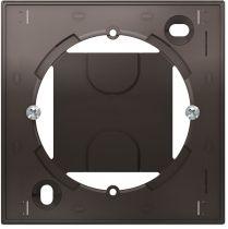 Schneider Electric ATN000600