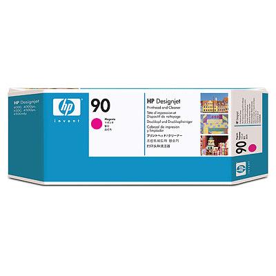 HP C5056A