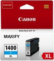 Canon PGI-1400XL C