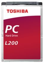 Toshiba HDWL120EZSTA