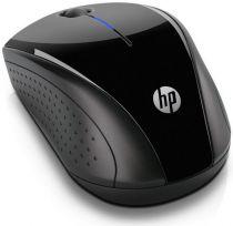 HP 3FV66AA