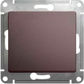 Schneider Electric GSL001271