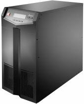 Delta Electronics GES303HH330035