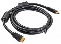 Buro HDMI-19M/19M-1.8M-MG