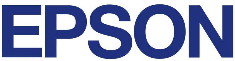Epson 4545/2089316/2032885