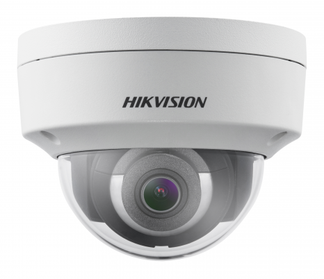 HIKVISION DS-2CD2123G0-IS (6mm)