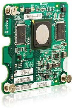 HP QLogic QMH2562 8Gb FC HBA (451871-B21)