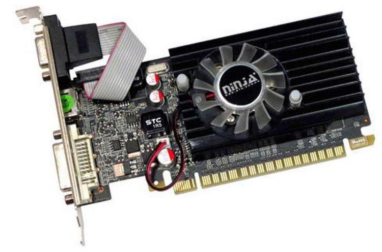 Sinotex GeForce GT 730