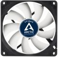Arctic Cooling F9 Silent