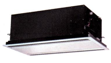 Mitsubishi Electric PLFY-P80 VLMD-E