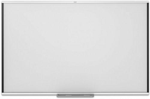 Интерактивная доска SMART technologies SMART Board M787V диагональ 87