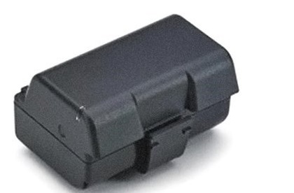 Батарея Zebra P103 P1031365-069