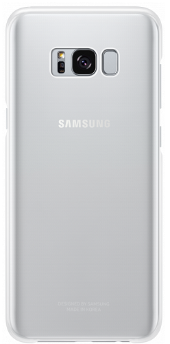 Samsung EF-QG950CSEGRU