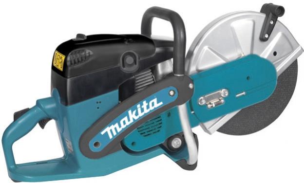 Makita DPC 7330