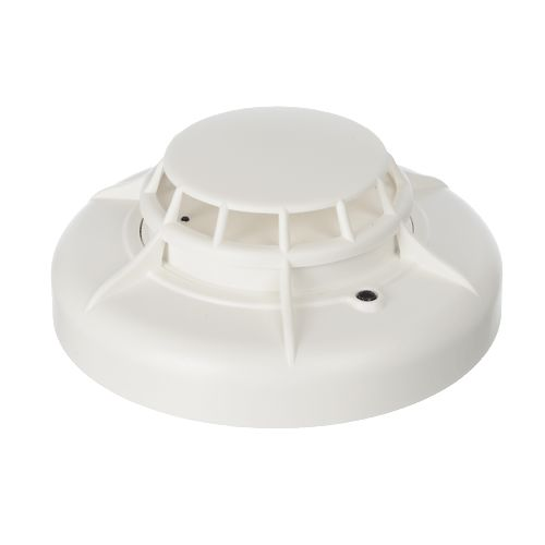 Извещатель System Sensor ИП 101-23M-A1R ECO1005M пожарный максимально-дифференциальный тепловой, без базы