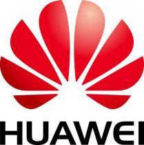 Huawei SFP-10G-BXU1