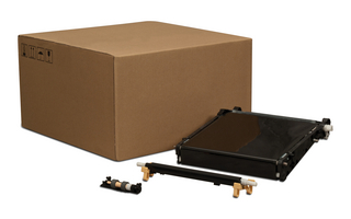 Сервисный комплект Xerox 108R01122 Phaser 6600