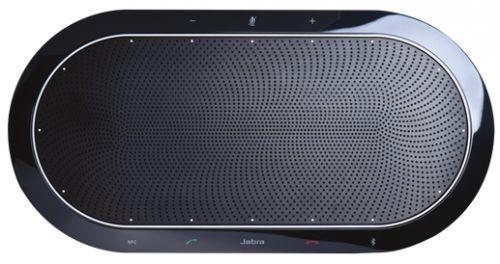 Спикерфон Jabra SPEAK 810 MC USB, компьютер Microsoft Skype for Business/Lync