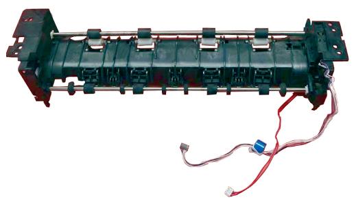 HP RM1-2490