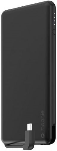 Mophie Powerstation Plus XL USB-C