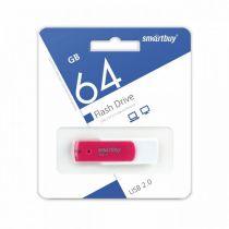 SmartBuy SB64GBDP