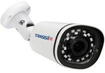 TRASSIR TR-D2141IR3 3.6
