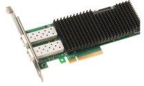 Intel XXV710DA2BLK