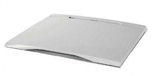 Xerox 497K02820