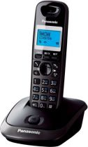 Panasonic KX-TG2511RUT