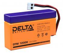 Delta DTM 12008