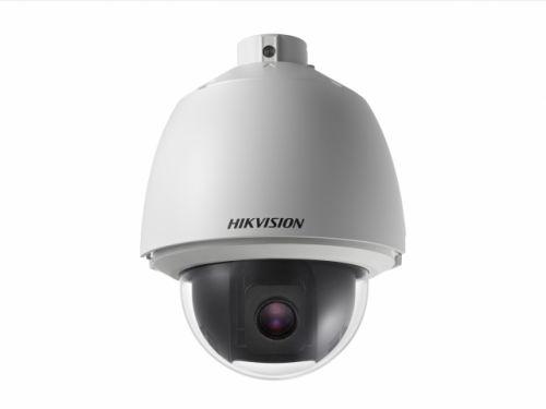 Фото - Видеокамера IP HIKVISION DS-2DE5225W-AE(E) 2Мп, 1/2.8 CMOS, 4.7-120мм, 25x, 57.6°-2.5°, мех. ИК-фильтр, 0.005лк/F1.6, H.265/H.264/MJPEG/H.265+/H.264+ видеокамера ip hikvision ds 2cd2023g0 i 6mm 2мп 1 2 8 cmos exir подсветка 30м 6мм 54° механический ик фильтр 0 01лк f1 2 h 265 h 265 h 264