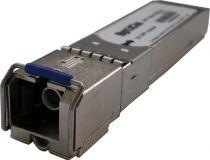Opticin SFP-WDM.DDM.3.20