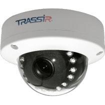 TRASSIR TR-D3141IR1 2.8