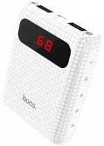 Hoco B20-10000