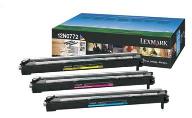 Lexmark 12N0772