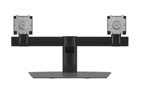 Кронштейн настольный Dell MDS19 Dual Monitor (482-BBCY)