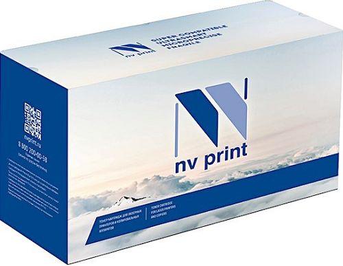 Картридж NVP NV-TK8305C синий, для Kyocera TASKalfa-3050/TASKalfa-3051/TASKalfa-3550/TASKalfa-3551, 15000k