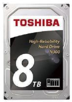 Toshiba HDWG180UZSVA