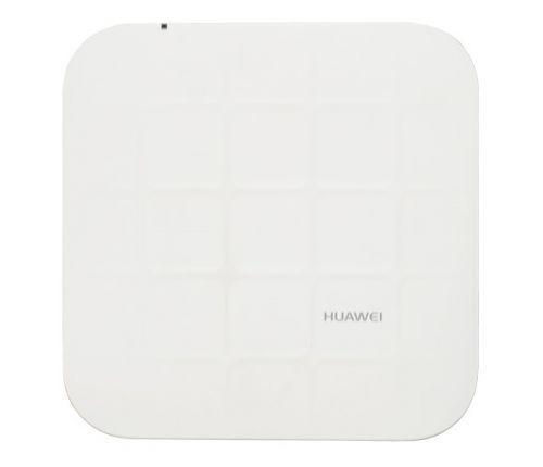 Точка доступа Huawei AP5030DN 02358108