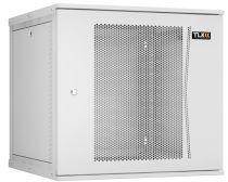 TLK TWI-126060-R-P-GY