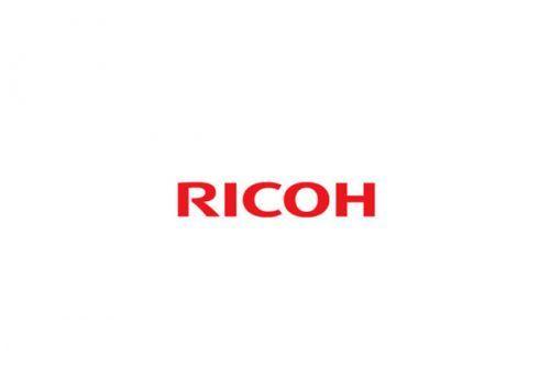 Опция Ricoh тип OI171LNRU 972017 инструкция пользователя на русском языке