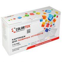Colortek CT-TK3100
