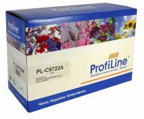 ProfiLine PL-C9722A