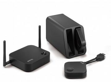BenQ Wireless WDC10