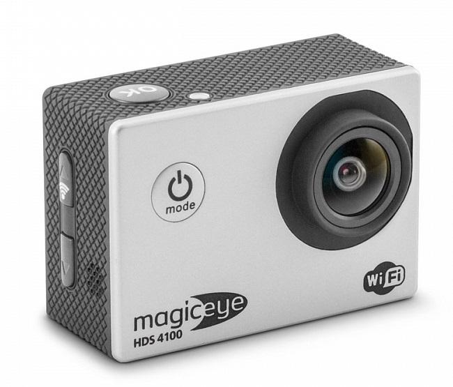 Gmini MagicEye HDS4100