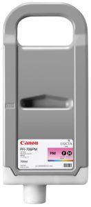 Canon 6686B001