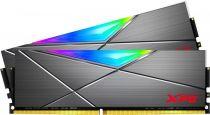ADATA AX4U320038G16A-DT50