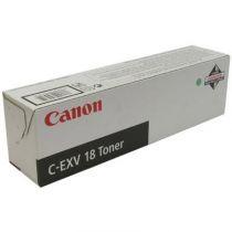 Canon C-EXV18