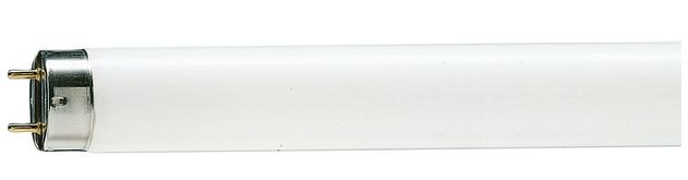 Philips TL-D 58W/54-765