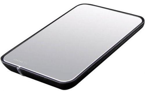 "AgeStar Внешний корпус для HDD SATA 2.5"" AgeStar SUB2A8"